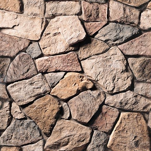 Building Materials Pohaki Lumber