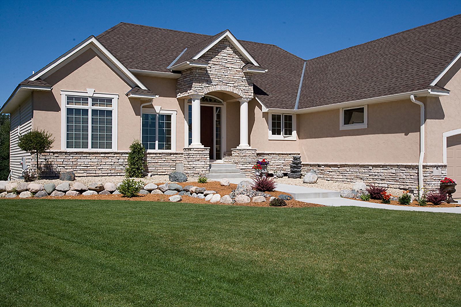 timberline architectural shingles colors. Timberline Architectural Shingles Colors N