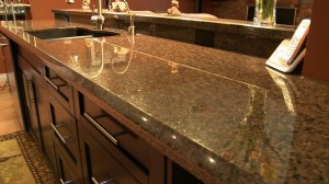 granite-countertops-layout-Good-looking-quartz-design-Good-looking-kitchen-countertop-cost-Modern-Style