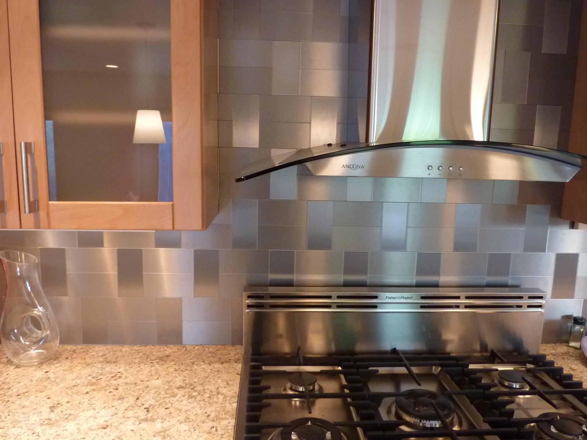 Tile amp Backsplashes Product Categories Pohaki Lumber