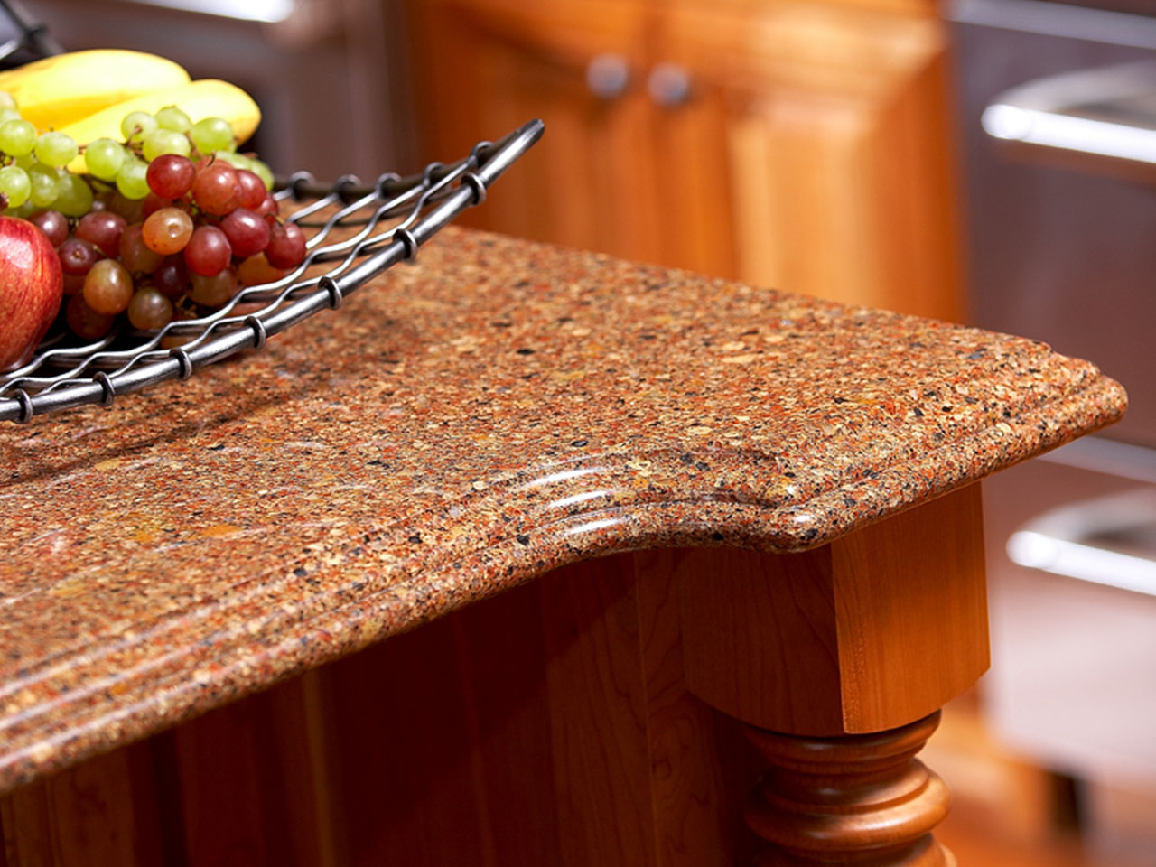6 Reasons to Choose Quartz Countertops | Pohaki Lumber