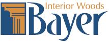 Bayer Interior
