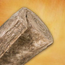Knauf Insulation (Fiberglass)