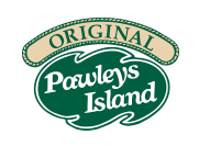 Pawley's Island Outdoor Furniture